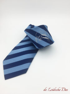 Neckties with Your Logo