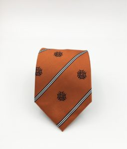 Order your own Designed College Ties