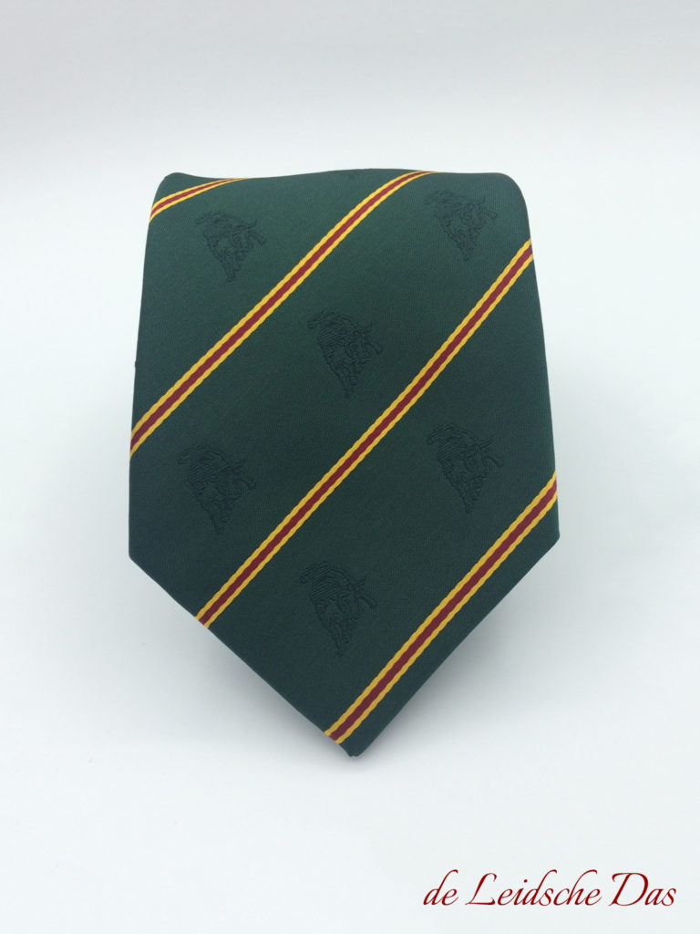 Create Online Your Own Perfect Tie Design