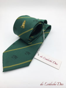 Sporting Club Ties