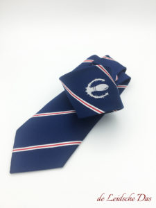 Neckties Custom Made