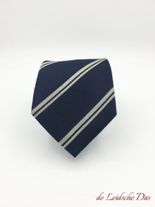 Neckties Custom Made with Logo