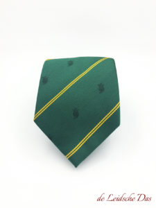 Neckties Custom Woven with Your Logo