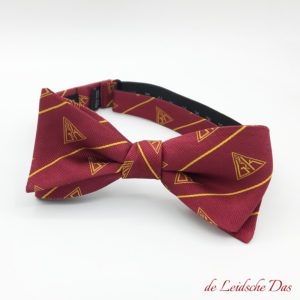 Bowtie with your Logo