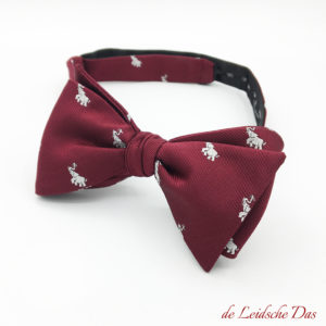 Bowties with your Logo
