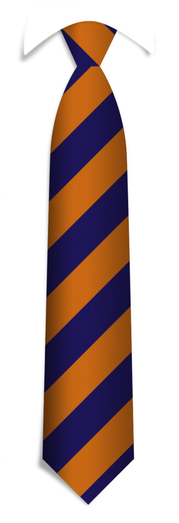 Custom Necktie Patterns Tie Design