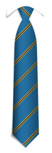 Custom Neckties Patterns Tie Design