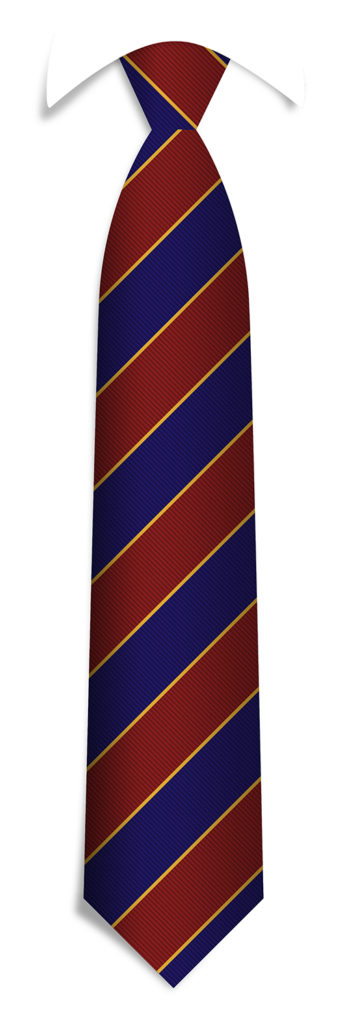 Custom Ties Patterns Tie Design