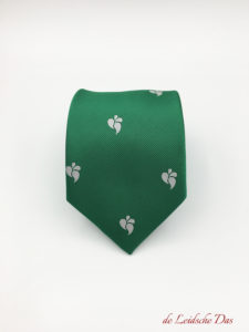 Necktie Political Party Young Democrats