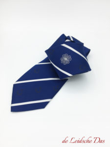 Custom Made Sports Club, Corporate, Regimental Neckties