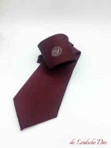 Custom made Club, School, Corporate Neckties