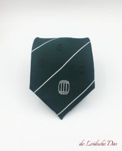 Custom made Corporate, Regimental, College Neckties