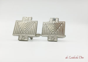 Ties and Cufflinks Custom Made to your Design